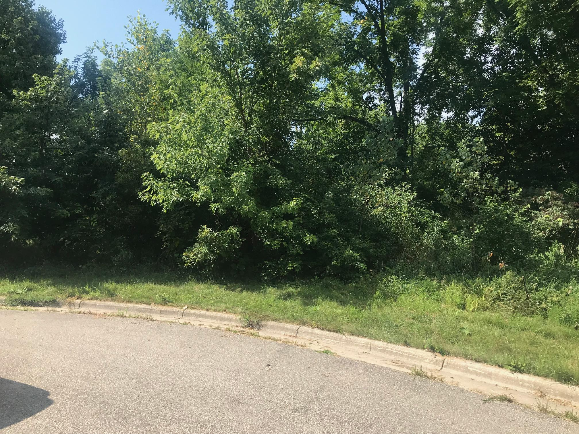 Lt19 Russell Ct, Jefferson, Wisconsin 53549, ,Vacant Land,For Sale,Russell Ct,1598851