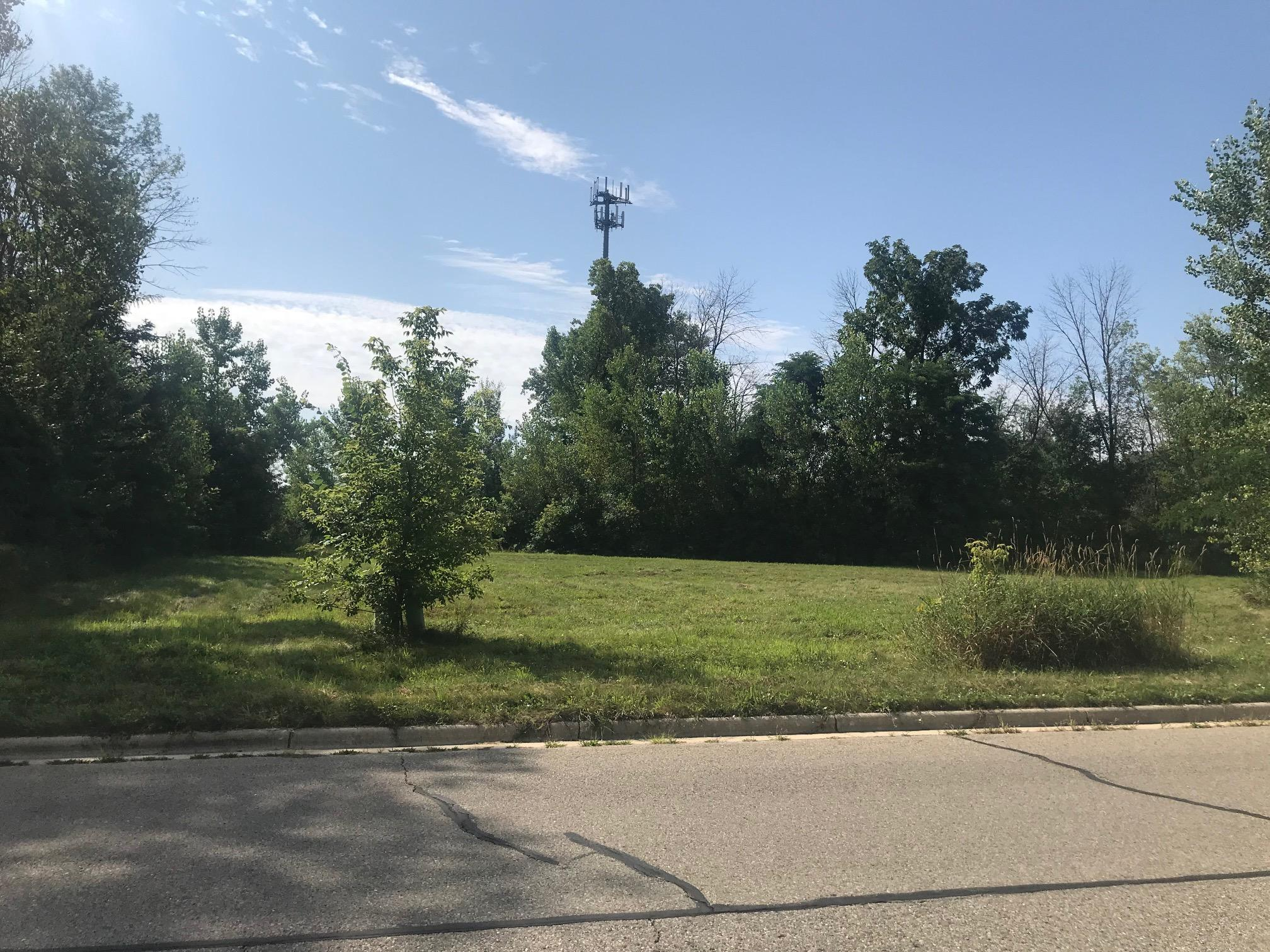 Lt1 Garity St, Jefferson, Wisconsin 53549, ,Vacant Land,For Sale,Garity St,1599074