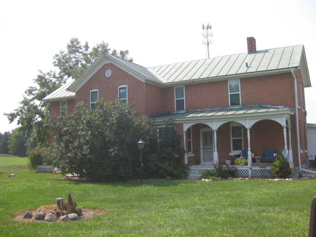 W4498 County Road B<br /> Barre,La Crosse,54669,2 Bedrooms Bedrooms,1 BathroomBathrooms,Two-family,County Road B,1605591