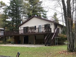 Property for sale at N6925 Wood Duck Ln, Crivitz,  Wisconsin 54114