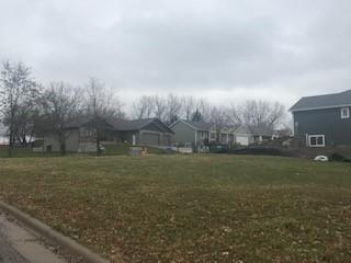 1363 Summit Dr, Winona, Minnesota 55987, ,Vacant Land,For Sale,Summit Dr,1613267