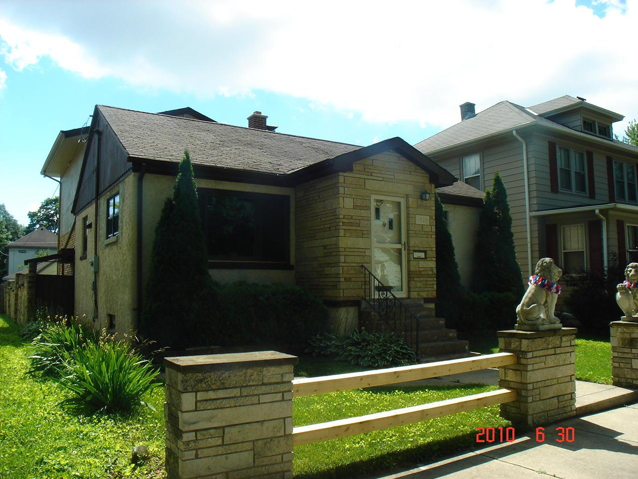 Photo #0 of 1329 Cleveland Ave
