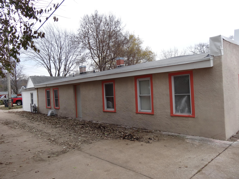 1914-1916 Winnebago CT<br /> La Crosse,La Crosse,54601,4 Bedrooms Bedrooms,1 BathroomBathrooms,Two-family,Winnebago CT,1613645