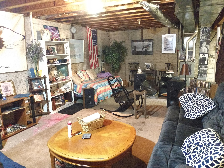1705-1707 Winnebago ST<br /> La Crosse,La Crosse,54601,2 Bedrooms Bedrooms,1 BathroomBathrooms,Two-family,Winnebago ST,1614519