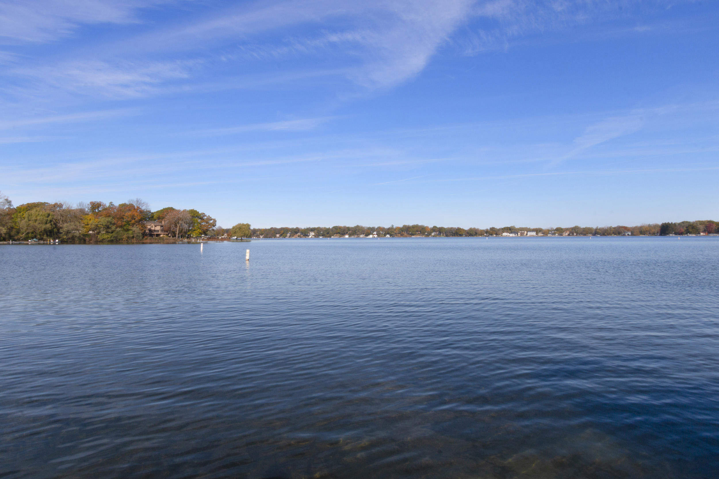 N1600 Powers Lake Rd, Bloomfield, Wisconsin 53128, ,Vacant Land,For Sale,Powers Lake Rd,1615768