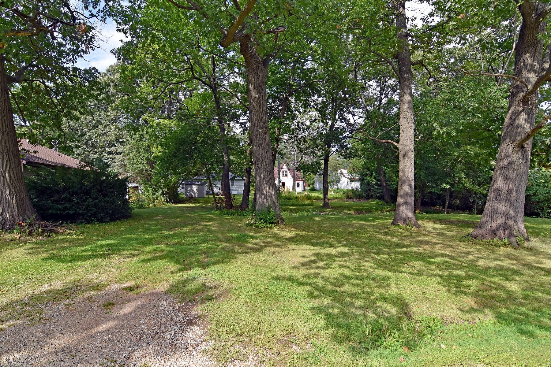 Photo #0 of Lot 268 69th St