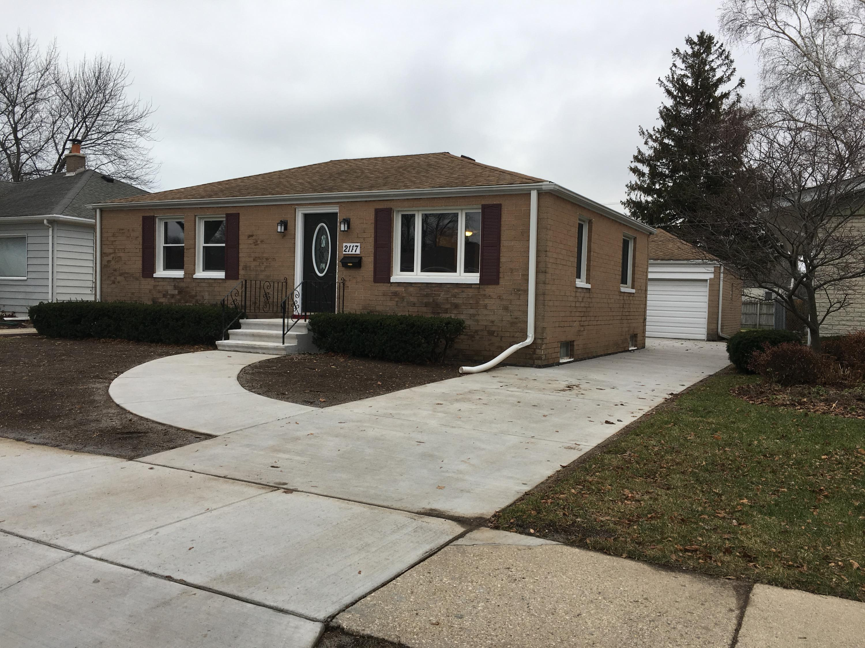 Real Estate Property Listing ID: 1616416