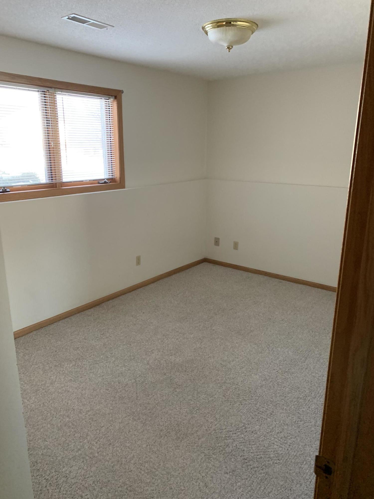 135-137 Rhyme St<br /> West Salem,La Crosse,54669,3 Bedrooms Bedrooms,1 BathroomBathrooms,Two-family,Rhyme St,1617788