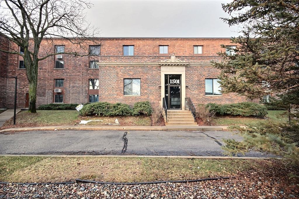 1501 Rose St<br /> La Crosse,La Crosse,54603,1 Bedroom Bedrooms,2 BathroomsBathrooms,Condominium,Rose St,1618665