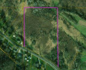 0 County Road B, Medary, Wisconsin 54601, ,Vacant Land,For Sale,County Road B,1619936