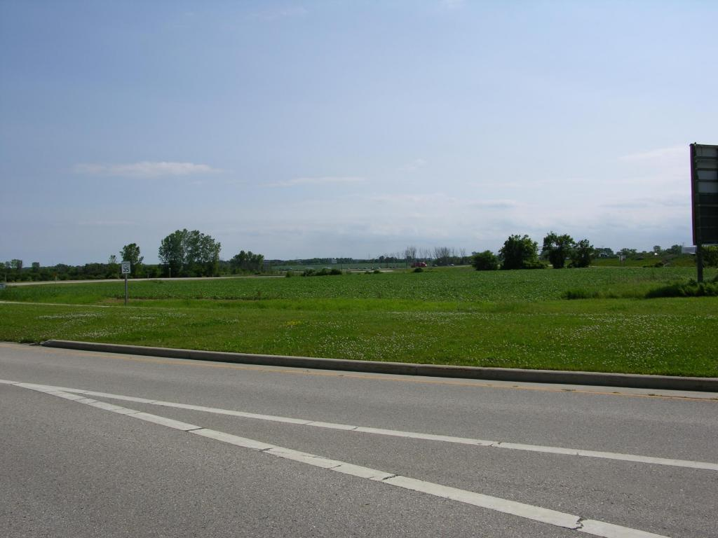 11827 Wilmot Rd, Pleasant Prairie, Wisconsin 53158, ,Vacant Land,For Sale,Wilmot Rd,1620028