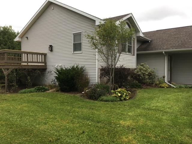 135-137 Rhyme St<br /> West Salem,La Crosse,54669,3 Bedrooms Bedrooms,1 BathroomBathrooms,Two-family,Rhyme St,1617788