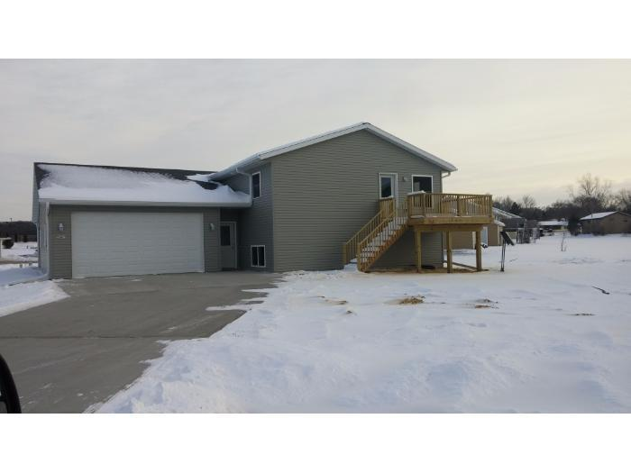 2965 Icecap Rd<br /> Sparta,Monroe,54656,3 Bedrooms Bedrooms,2 BathroomsBathrooms,Two-family,Icecap Rd,1621094