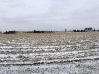 Lt63 86th Ave, Pleasant Prairie, Wisconsin 53158, ,Vacant Land,For Sale,86th Ave,1621282