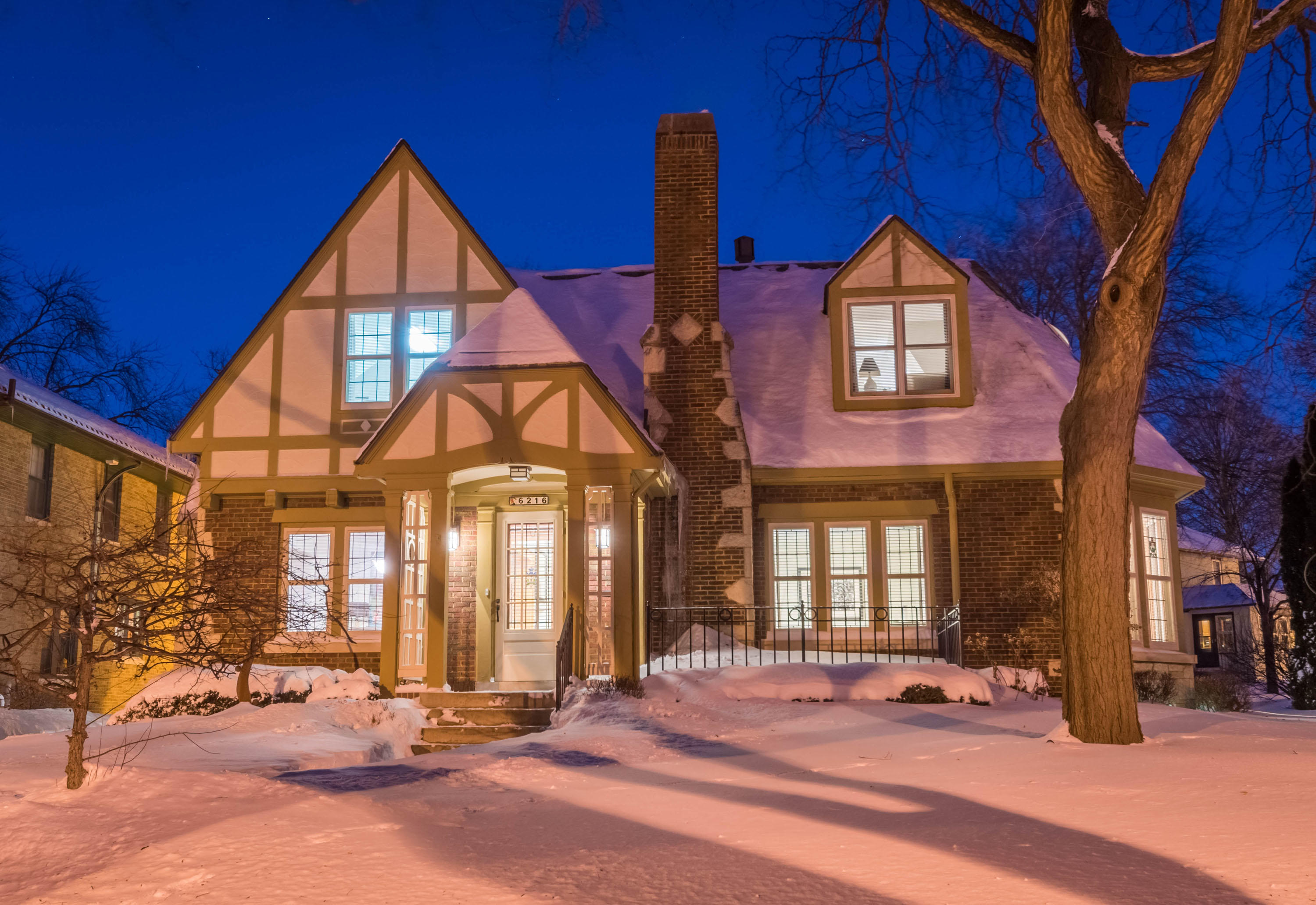 Wauwatosa Homes For Sale Mahler Sothebys International Realty