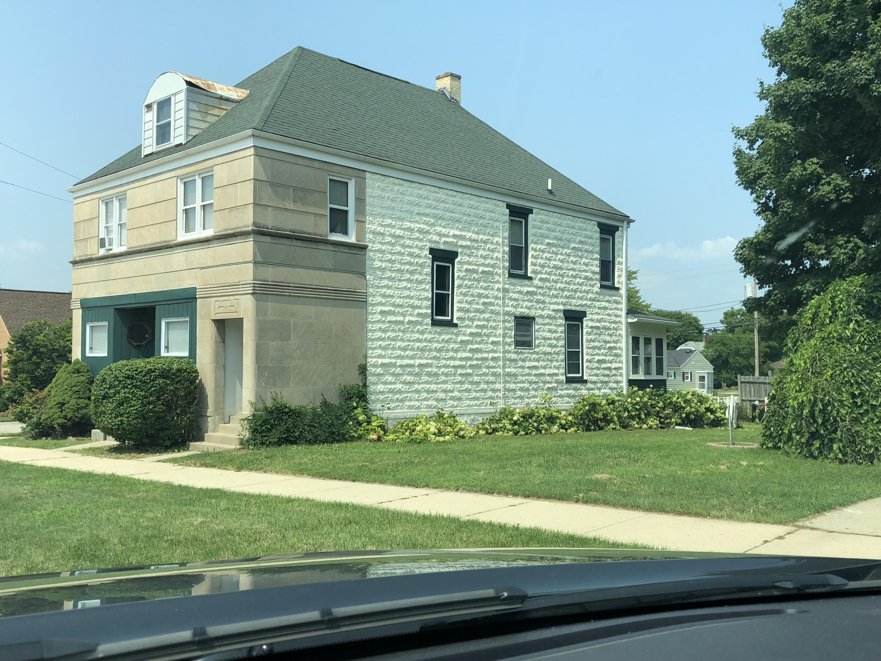 South Milwaukee Homes For Sale Mahler Sothebys International Realty