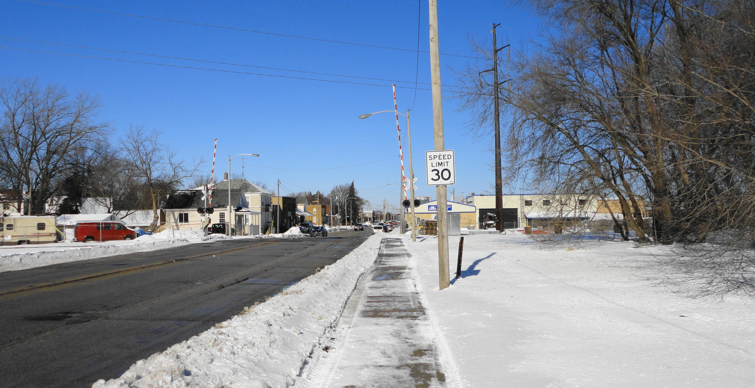 Lt0 31st Ave, Kenosha, Wisconsin 53142, ,Vacant Land,For Sale,31st Ave,1623147