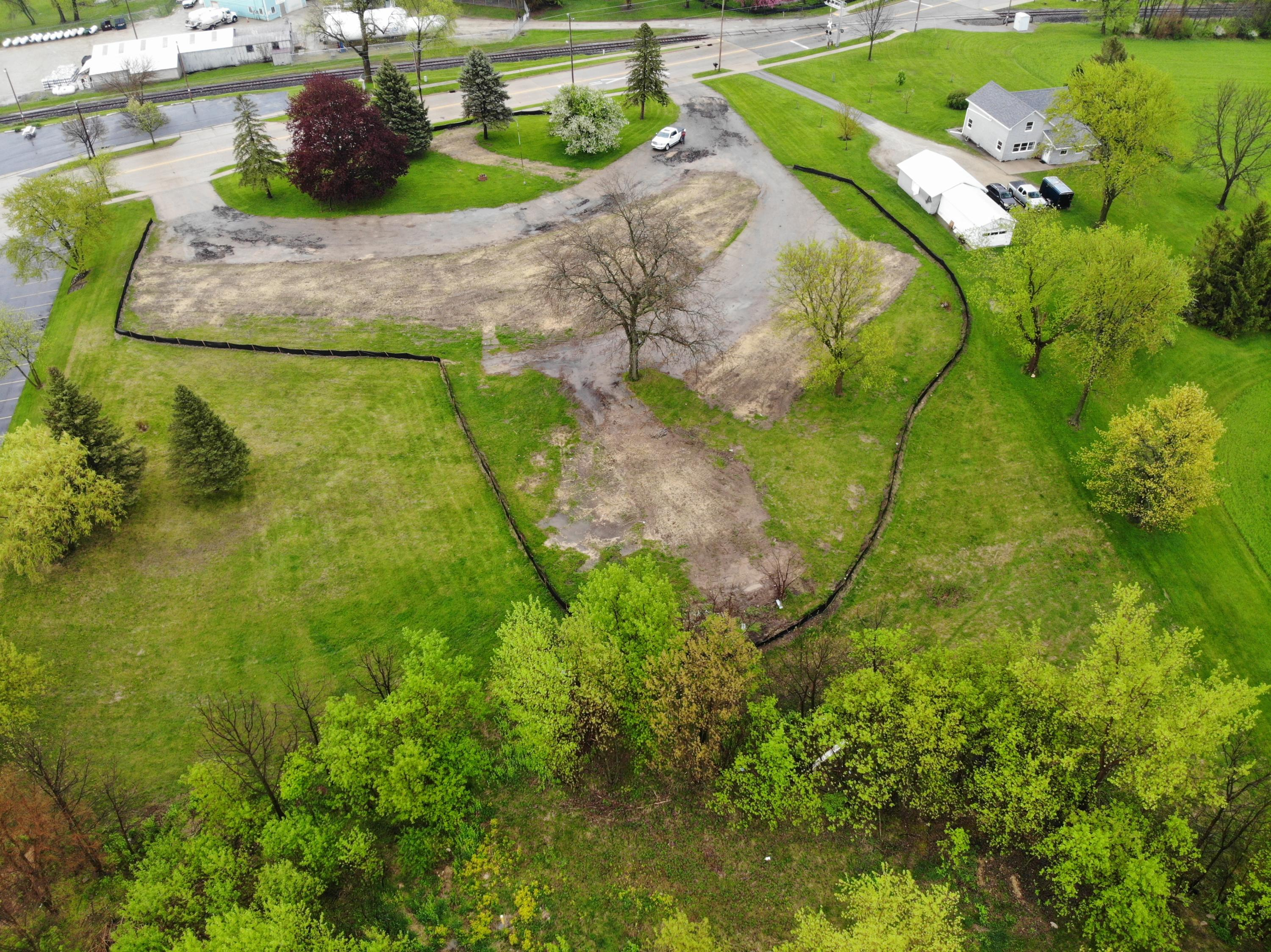760 Church St, Watertown, Wisconsin 53098, ,Vacant Land,For Sale,Church St,1637324