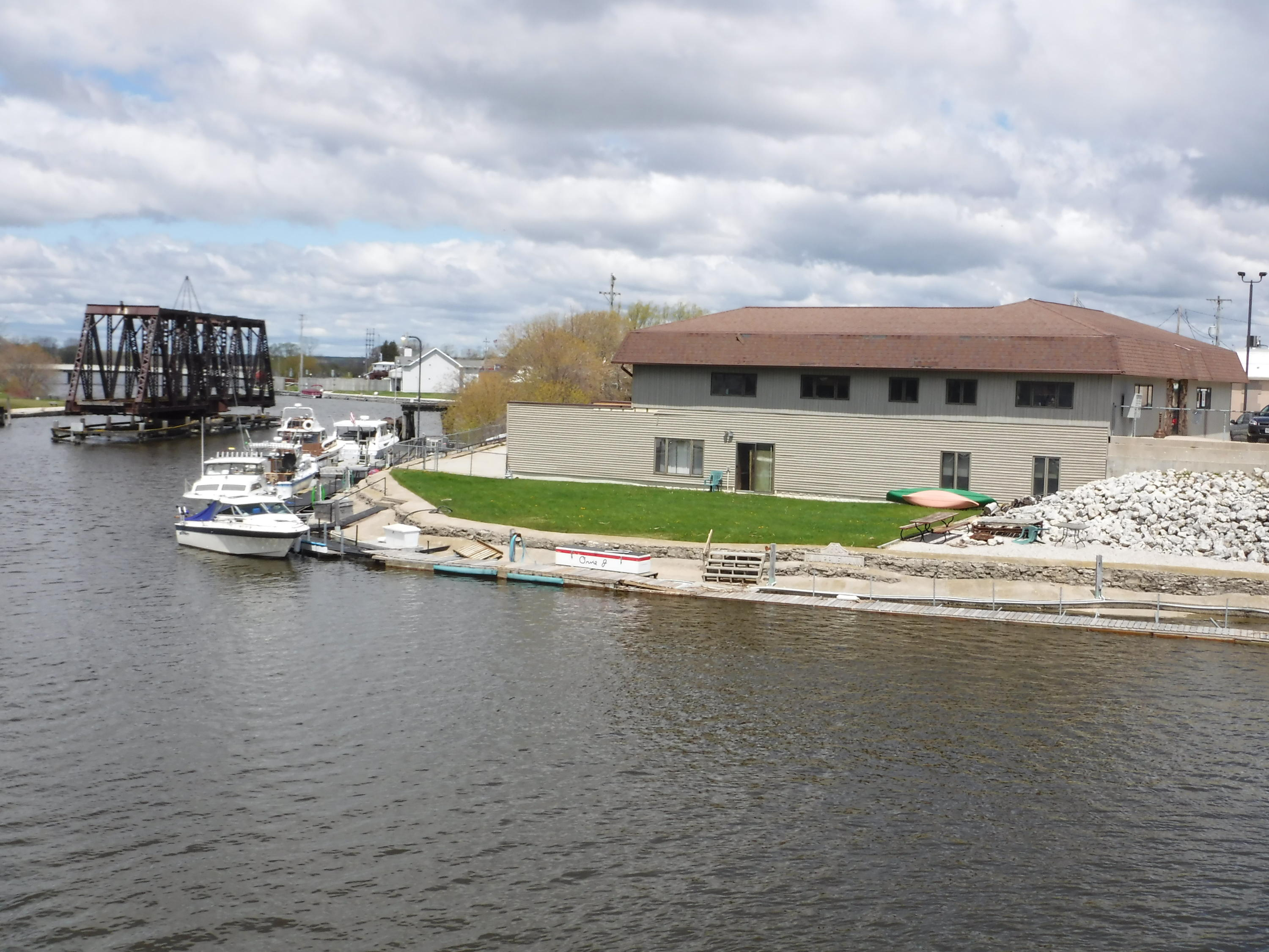 Two RiversHomes for Sale  Mahler Sotheby's International Realty