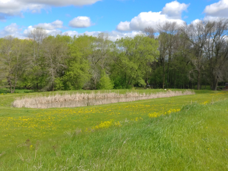 Lt2 CSM Audubon Rd, Howards Grove, Wisconsin 53083, ,Vacant Land,For Sale,Audubon Rd,1553625