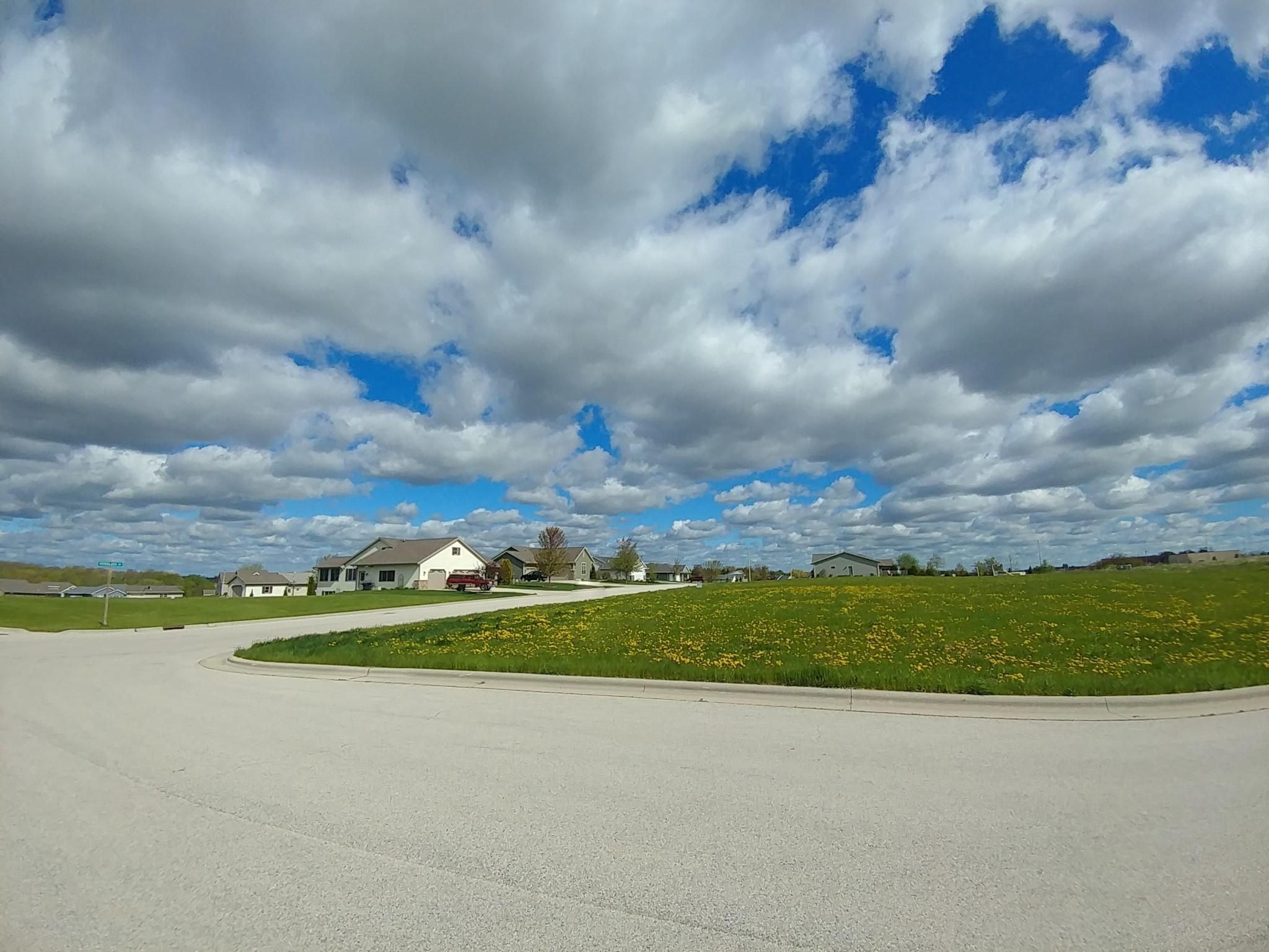 Lt39 Morning Dove Dr, Howards Grove, Wisconsin 53083, ,Vacant Land,For Sale,Morning Dove Dr,1553618