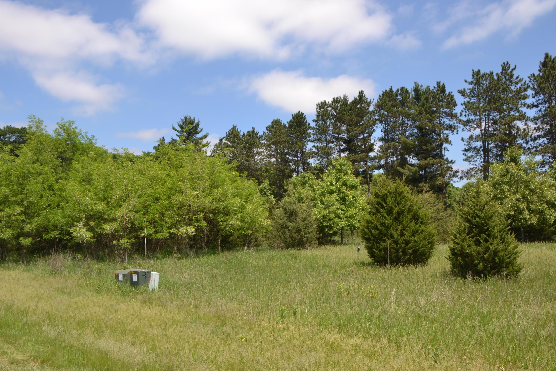 Lt84 Golf Ridge Rd, Mecan, Wisconsin 53949, ,Vacant Land,For Sale,Golf Ridge Rd,1645340