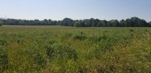 Property for sale at Lt2 Rocky Ln, Richfield,  Wisconsin 53076