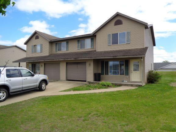 Photo of 2021 River RD #2023, Sparta, WI 54656