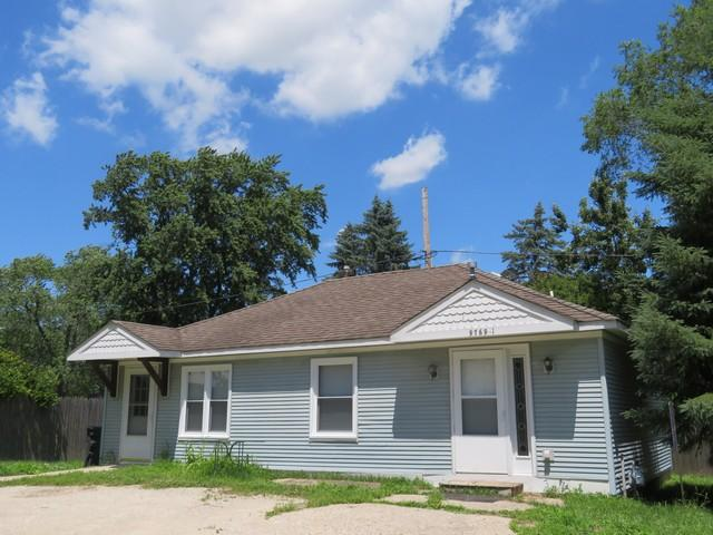 Photo of 9769 270th Ave, Trevor, WI 53179