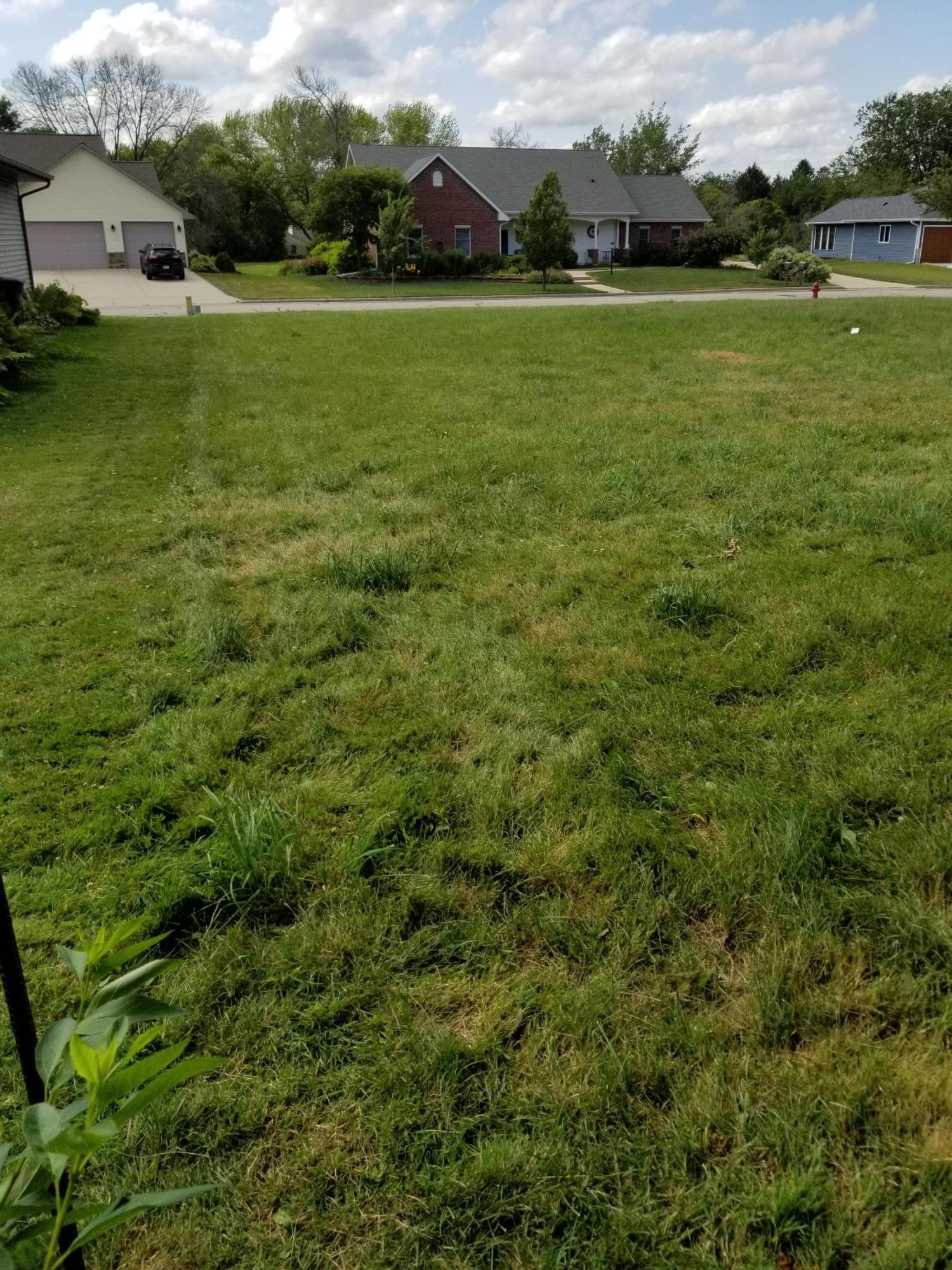 556 Fairway Cir, Jefferson, Wisconsin 53549, ,Vacant Land,For Sale,Fairway Cir,1649155