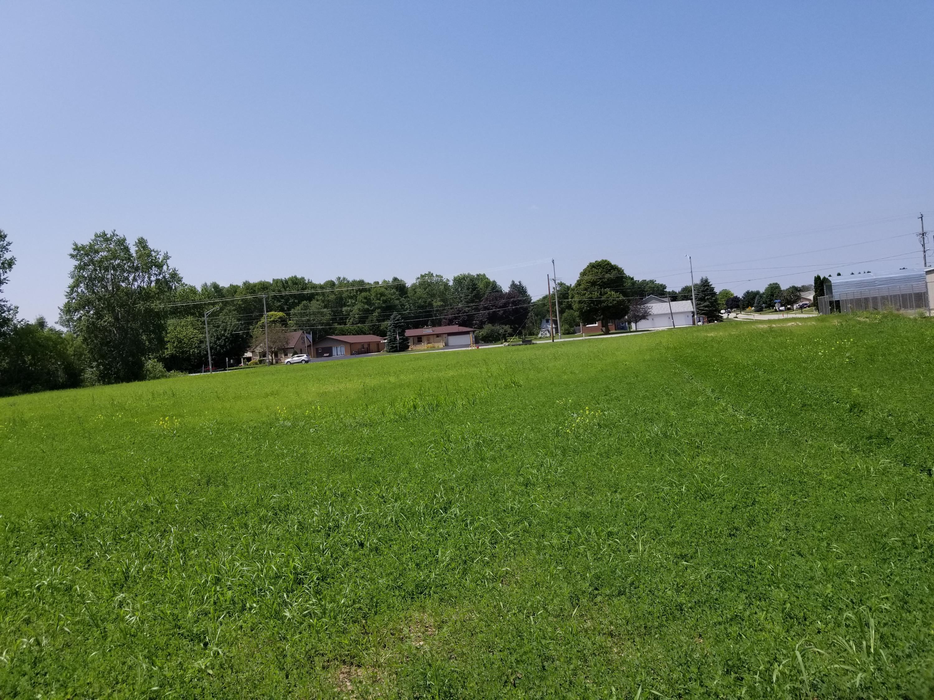 2031 Rapids Rd, Manitowoc, Wisconsin 54220, ,Vacant Land,For Sale,Rapids Rd,1579663
