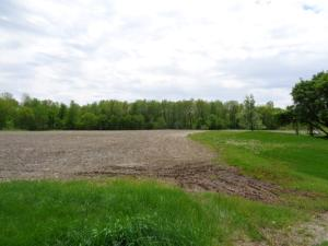 Property for sale at 0 South Chase Rd, Sobieski,  Wisconsin 54171