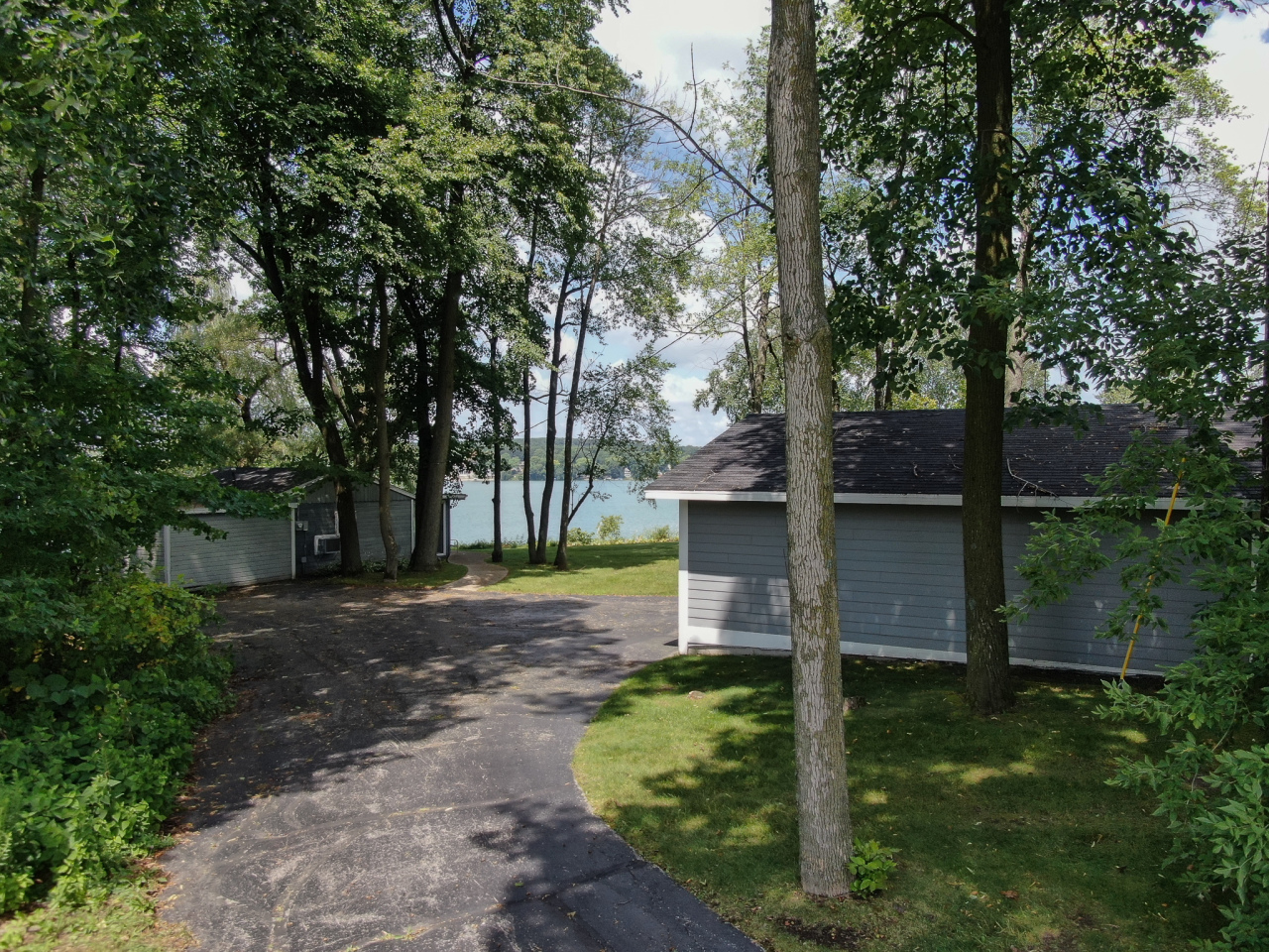 Lt3 Lagoon Ln, West Bend, Wisconsin 53095, ,Vacant Land,For Sale,Lagoon Ln,1653188
