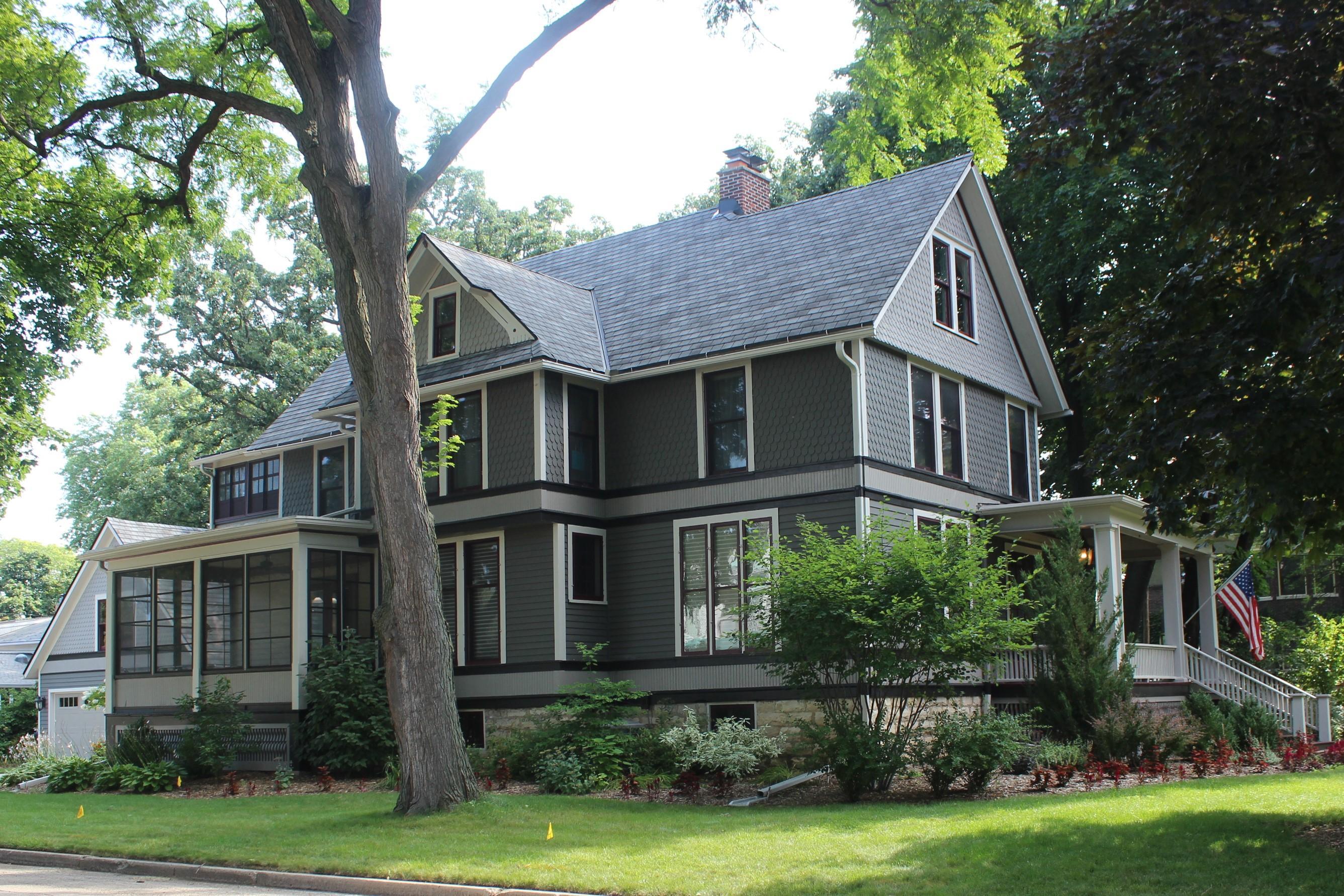 Fond Du Lac Homes for Sale | Mahler Sotheby's International
