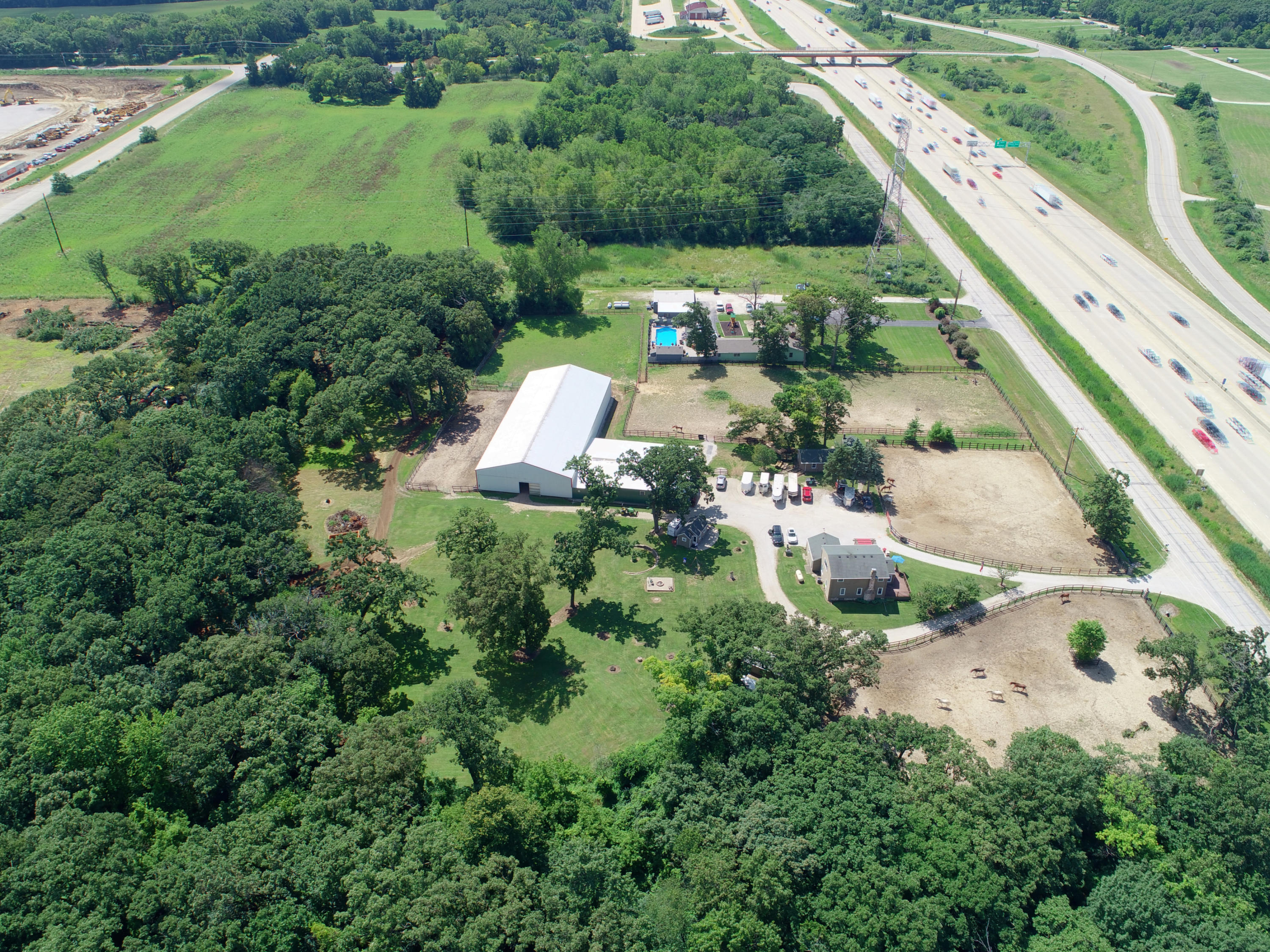 11801 120th Ct, Pleasant Prairie, Wisconsin 53158, ,Vacant Land,For Sale,120th Ct,1654289