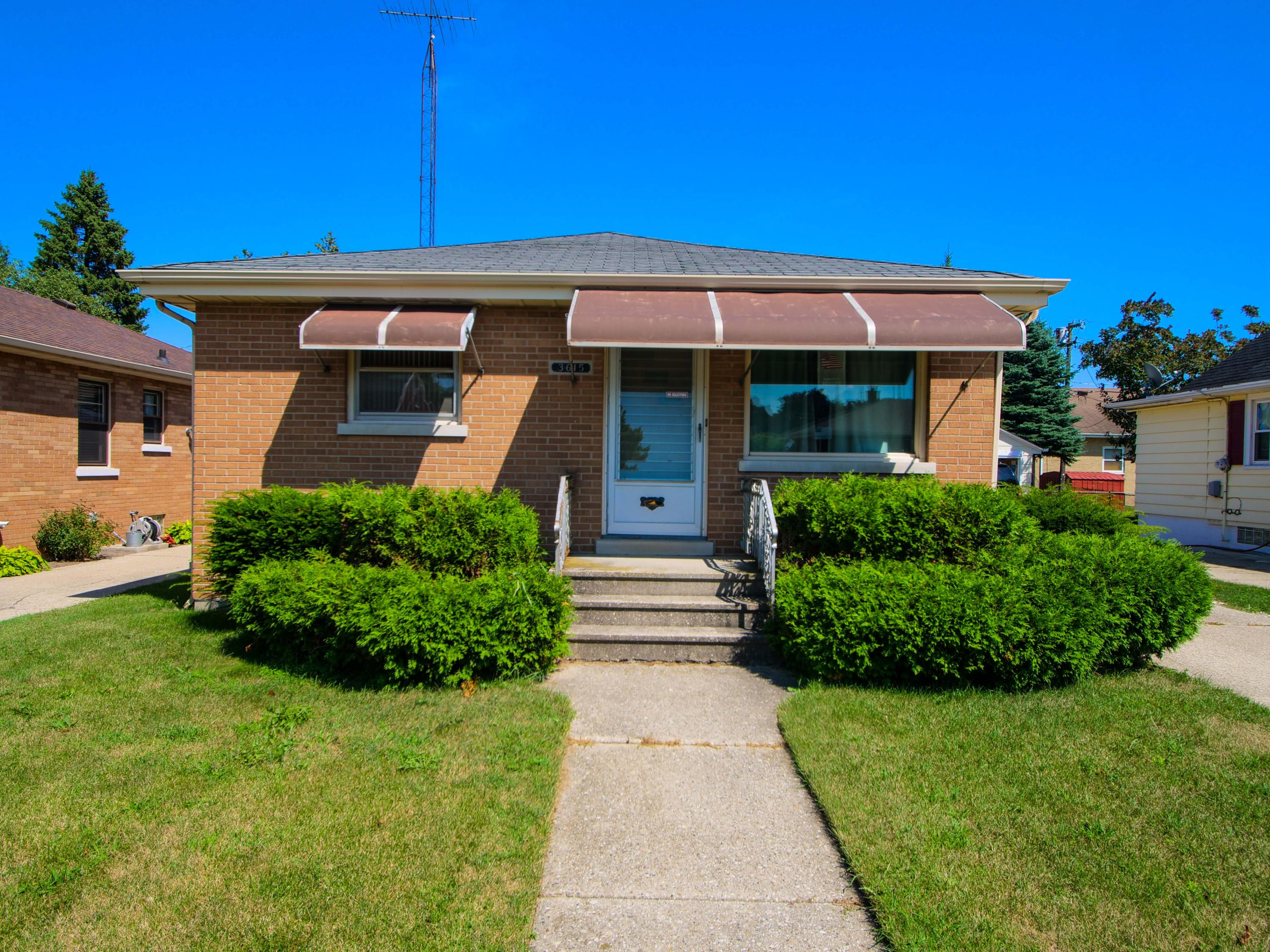 Real Estate Property Listing ID: 1654684