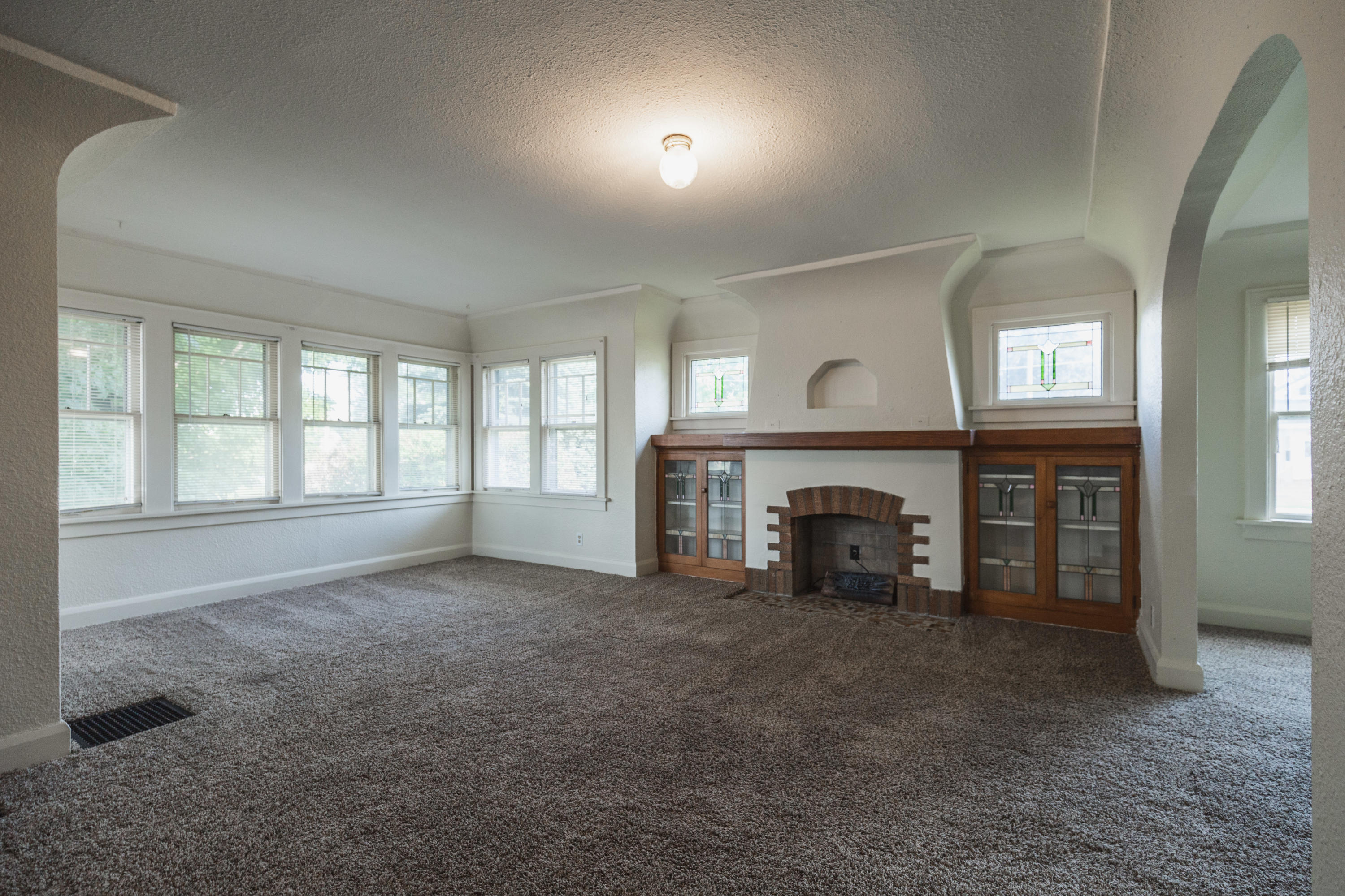 Real Estate Property Listing ID: 1654602