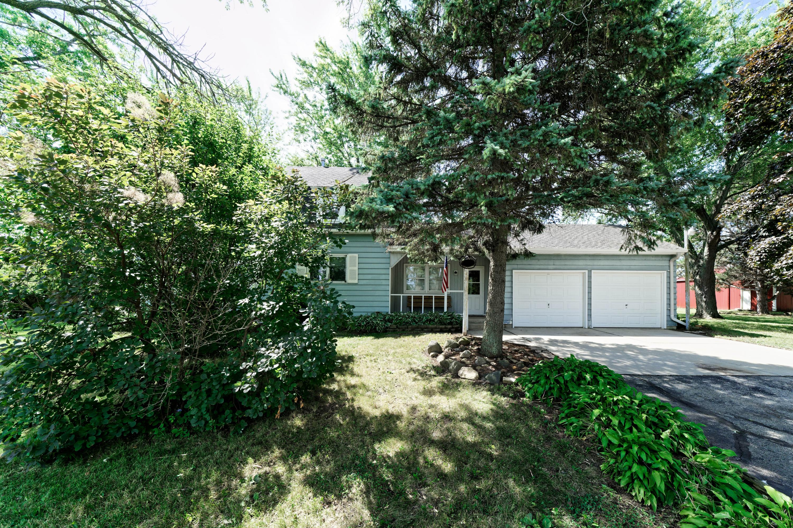 Real Estate Property Listing ID: 1654688