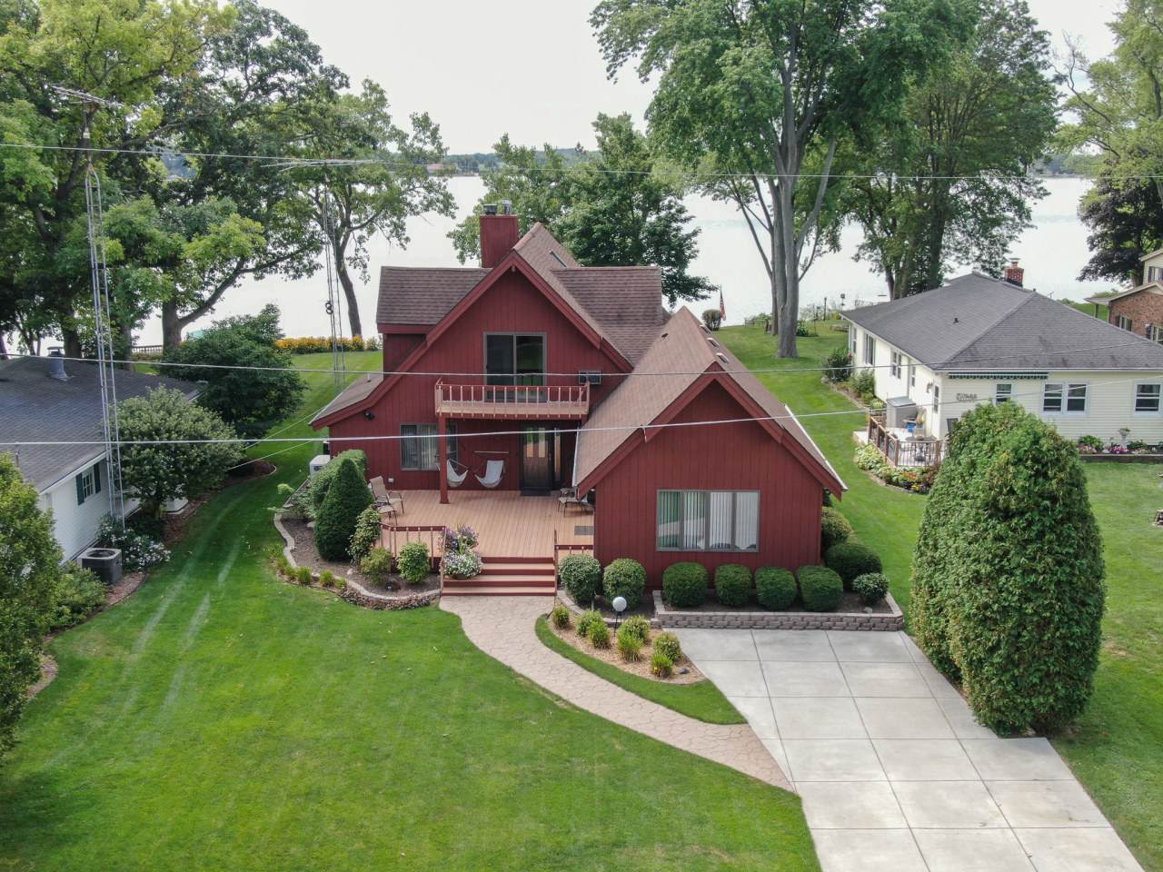 Real Estate Property Listing ID: 1654671
