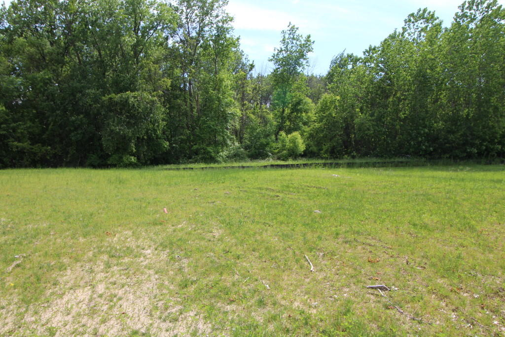 Lt8 Brookview Ct, Caledonia, Wisconsin 53402, ,Vacant Land,For Sale,Brookview Ct,1658680