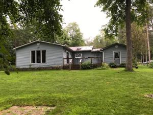 Property for sale at N6983 Wood Duck Ln, Crivitz,  Wisconsin 54114