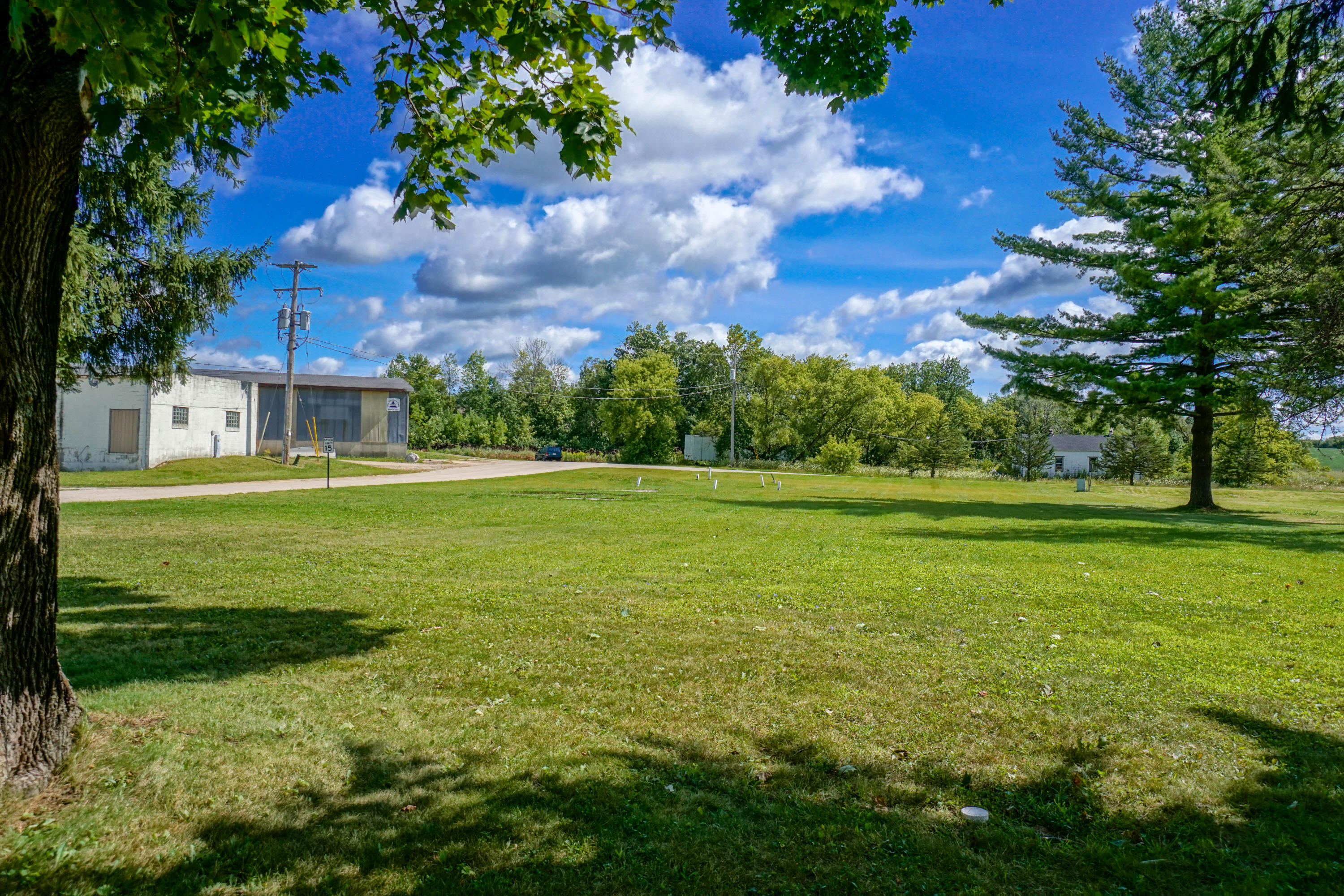 N522 State Road 67, Ashippun, Wisconsin 53066, ,Vacant Land,For Sale,State Road 67,1656089