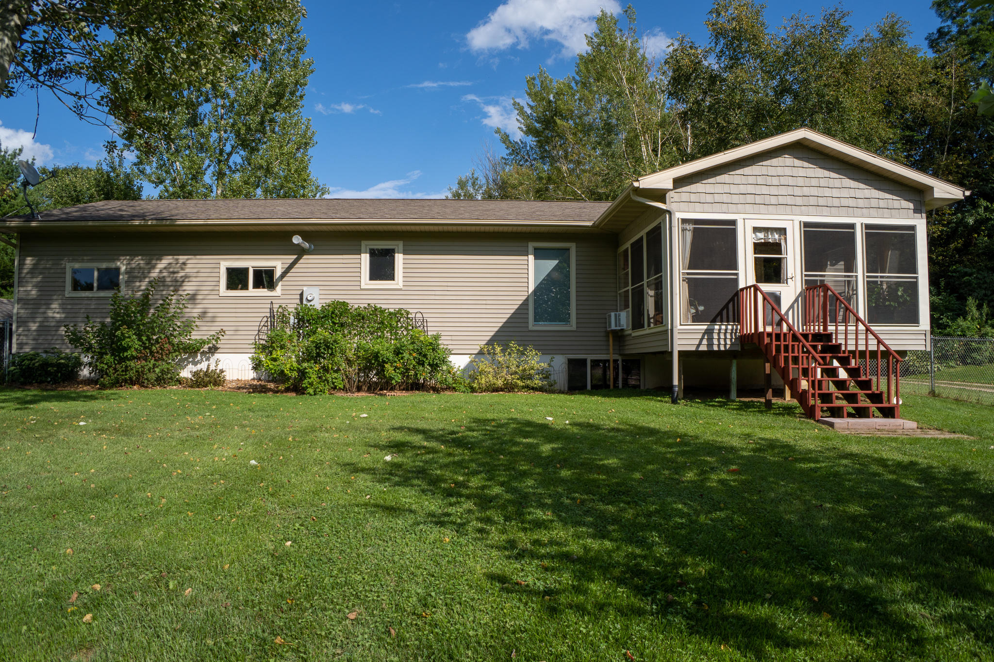 Photo of 21284 KALE RD, Sparta, WI 54656