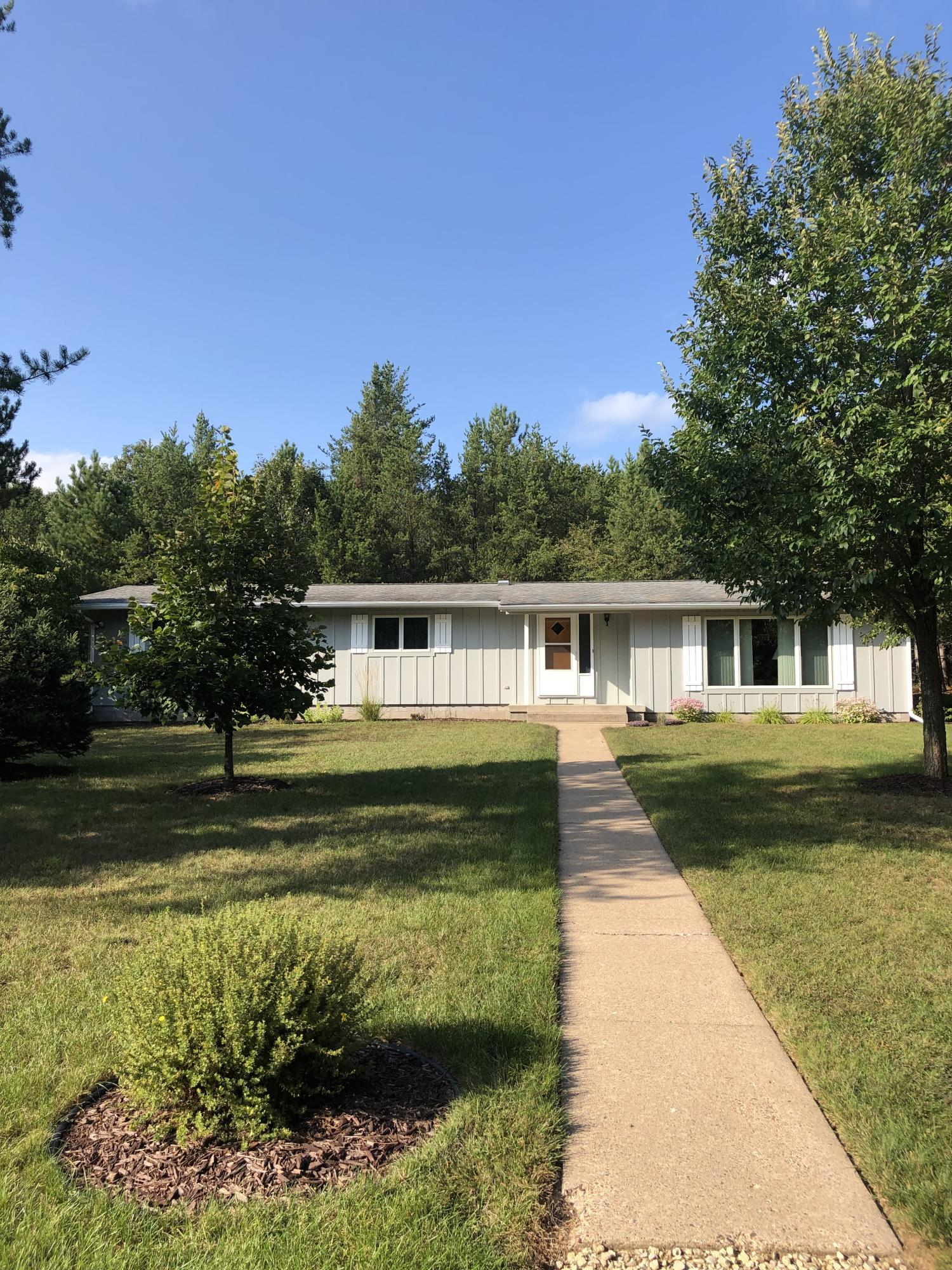 Photo of 8416 County Highway I, Sparta, WI 54656