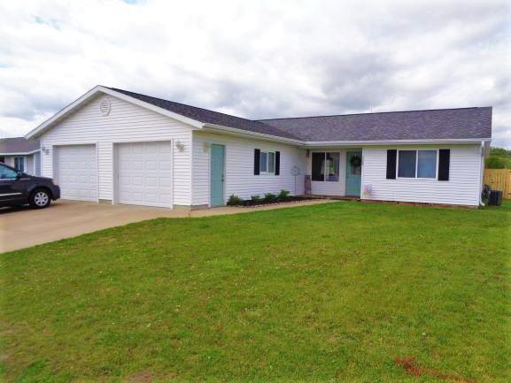 Photo of 2020 River RD #2022, Sparta, WI 54656