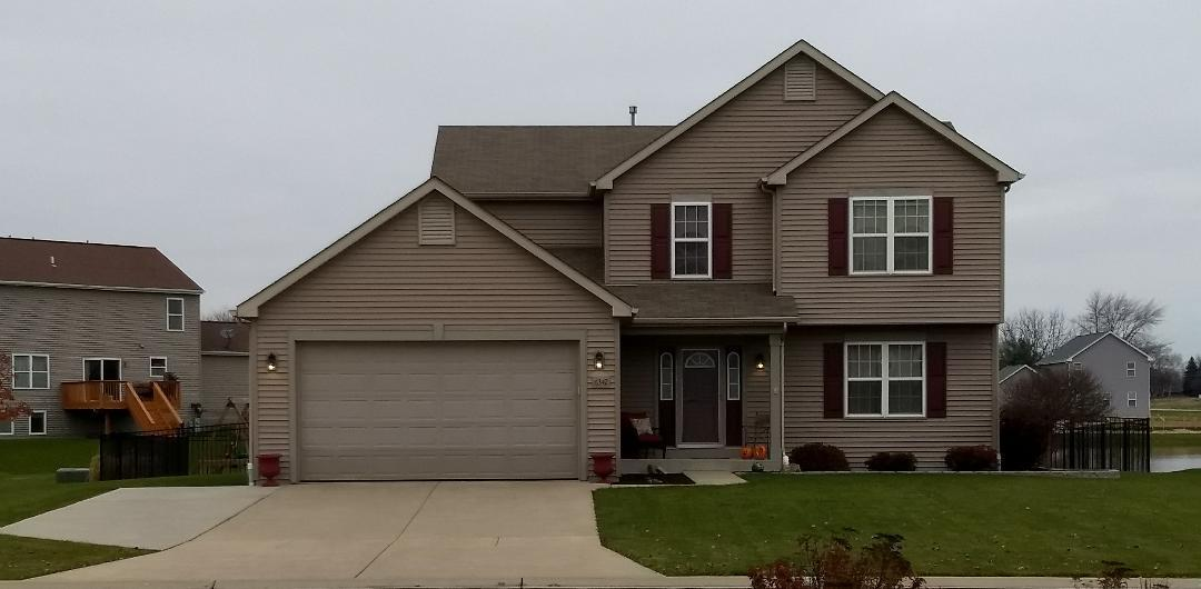 Real Estate Property Listing ID: 1663917