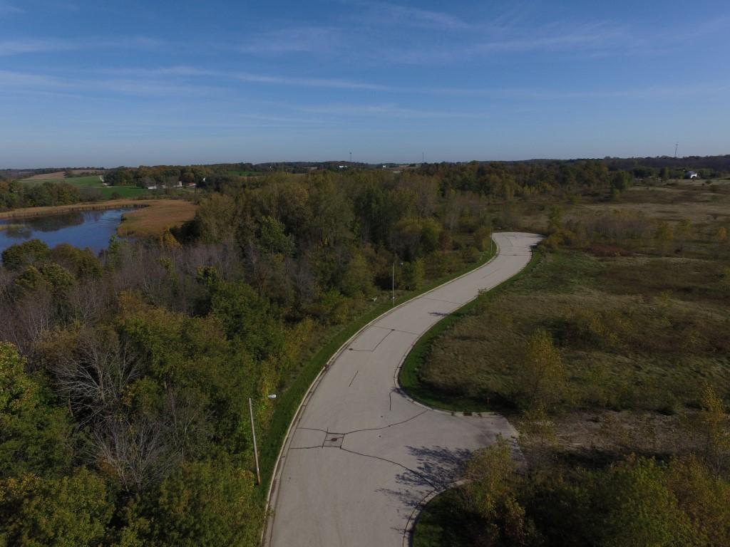 Lt1 East Shore Dr, Random Lake, Wisconsin 53075, ,Vacant Land,For Sale,East Shore Dr,1663765