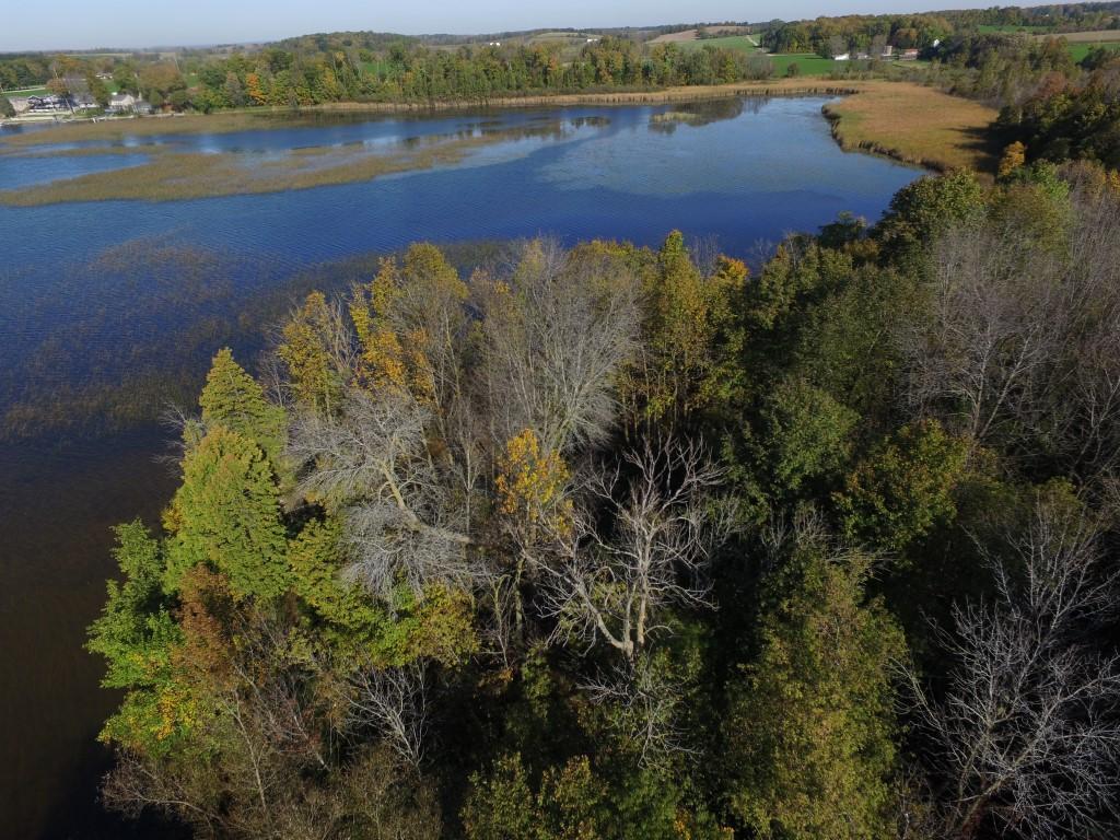Lt8 East Shore Dr, Random Lake, Wisconsin 53075, ,Vacant Land,For Sale,East Shore Dr,1663906