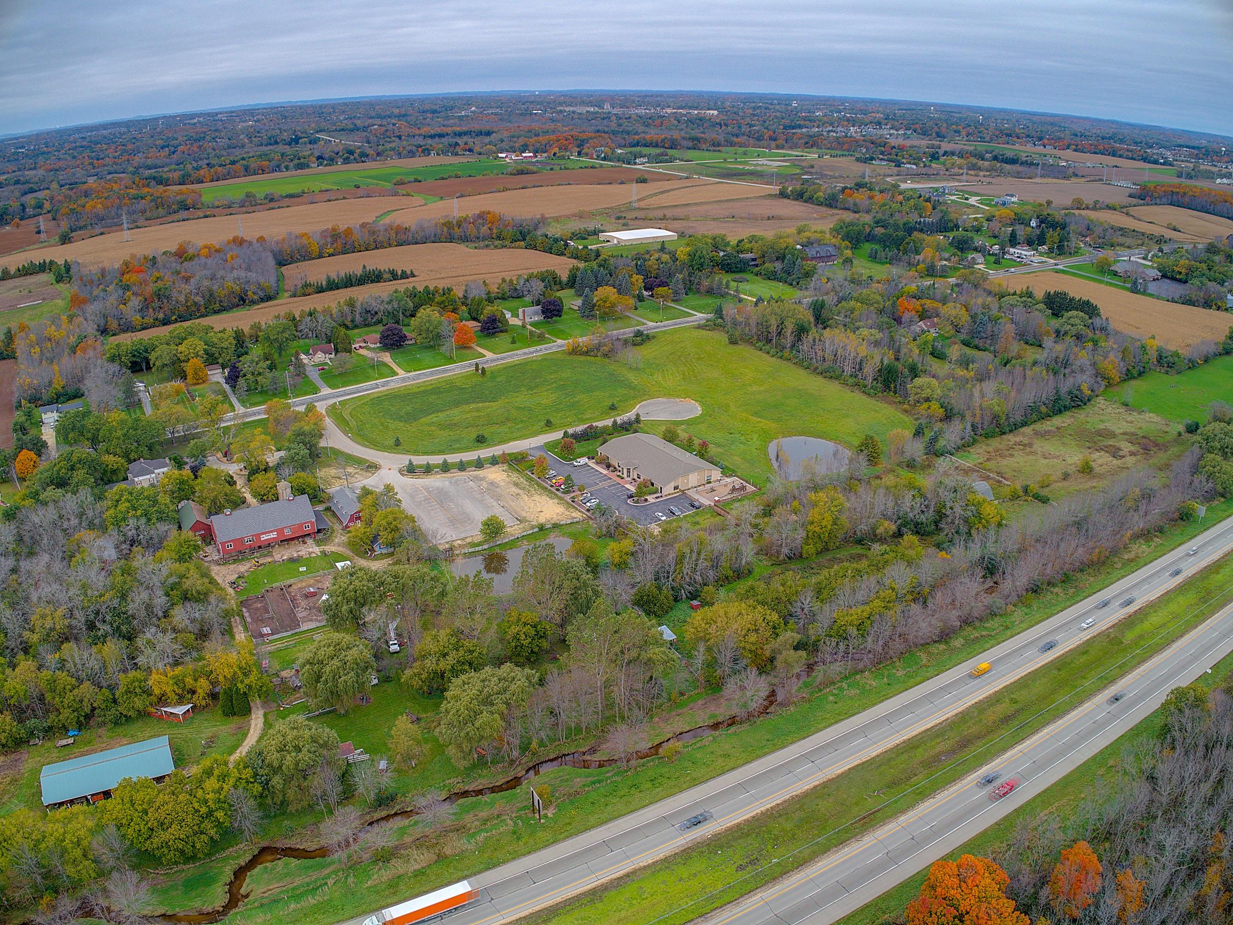 328 Port Washington Rd, Grafton, Wisconsin 53024, ,Vacant Land,For Sale,Port Washington Rd,1664057