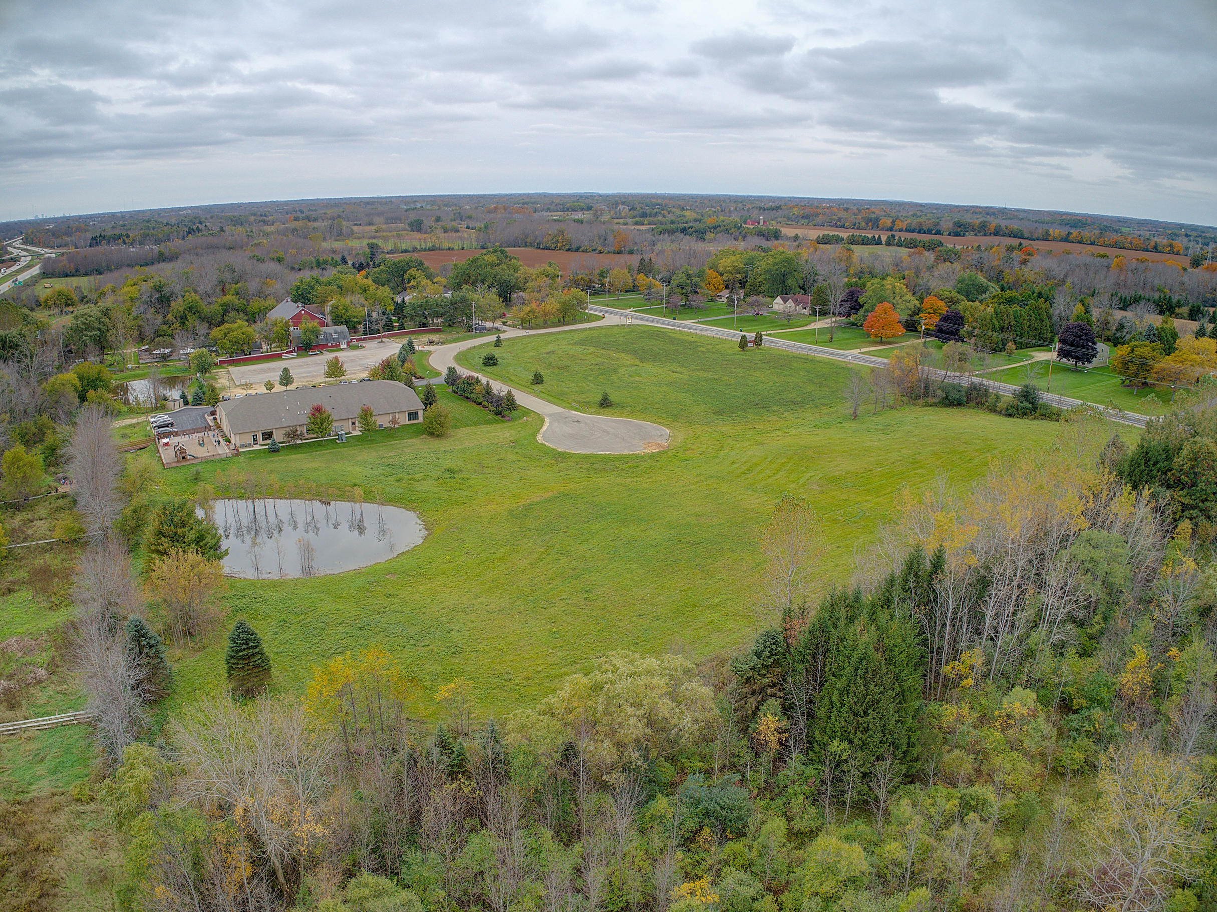 Lt4 Double Tree Ln, Grafton, Wisconsin 53024, ,Vacant Land,For Sale,Double Tree Ln,1664061